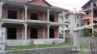Shtëpi private