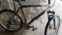 Biciklete sportive
