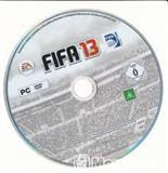 3 CD ORIGJINALE PER PLAYSTATION 3
