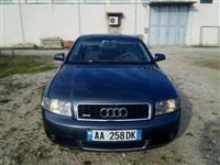 Audi 4x4 super gjendje