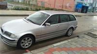 BMW 130 dizel