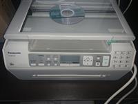 Printer Fotokopje Panasonic