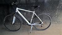 Biciklete 28 cresent