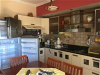 Apartament me qera ne Durres