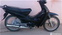 Moto Papaq Lifan