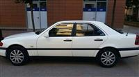 Mercedes 220 -97 Ne gjendje te Mire