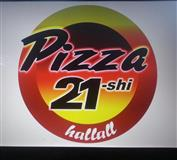 Pizza �� 21-shi