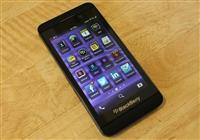 BlackBerry Z10 OKAZION