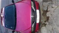 Lancia ypsylon 950 Euro