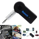 Transmetues nga Bluetooth ne AUX per kasetofon