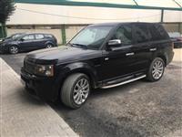 Okazion Rang Rover Sport