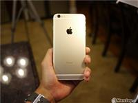 Apple iPhone 6 Plus 128GB Unlok