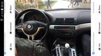 BMW 330 d full opsion