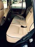 Land Rover Discovery dizel -03