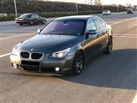 Shit/Ndrr BMW 535d 3.0 pa taks lluksi. Full Opsion