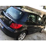 Okazion Peugeot 307 2000€