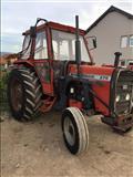 traktor masej 275-S