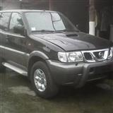 Nissan Patrol -02