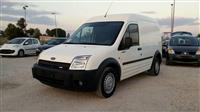 U SHIT Ford Transit Connect 200S 1.8 TDCi/75CV