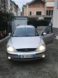 Ford mondeo 2.0 nafte