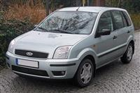 Ford Fusion.1.4naft.2003.2.500Euro.Gri