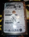 hdd per lapto 250gb