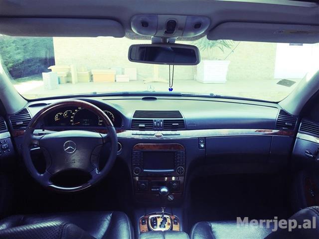 Mercedes-S320-dizel--05-