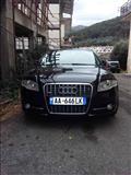 Audi A4 tdi 2.0