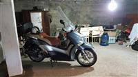250 cc