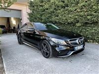 Shitet Mercedes Benz look 63 amg