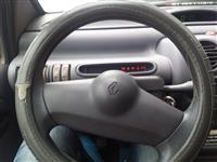 Okazion Renault Twingo -97