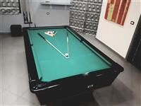 Okazion Bilardo   ping pong
