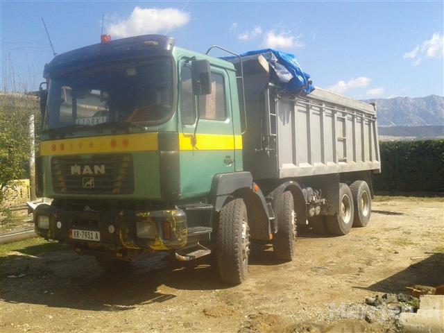 Shes-kamion-mann