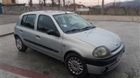 Renault clio 1.9 nafte viti 2.0