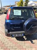 Honda CR-V 2.0 Benzin/Gaz  viti 1999