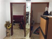 Shitet apartamenti ne Kukes