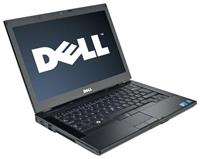 Dell Latitude Core i5, 15.4 inch, 6GB Ram-