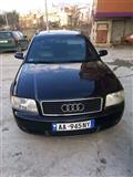 Audi A6 1.9