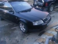 Audi A6 dizel -00