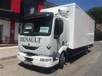 OKAZIONNN  Shitet kamioni Renault 180