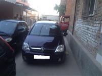 Okazion Opel Meriva -05