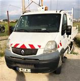 Renault vetshkarkues