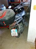 okazion motorr