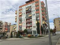 Shitet apartament ne Berat