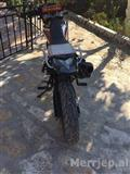Daytona remix 125cc 2016