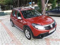 Dacia Sandero 2010, 1.5 Nafte 70.000km.