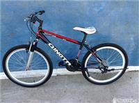 Biciklete Shimano 26
