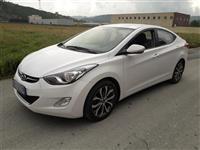 Hyundai (vetem me Gaz)