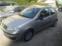 Fiat Punto I 2005