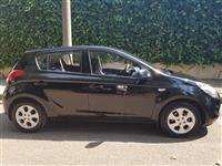 OKAZION_Hyundai i20  4000 EURO